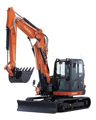8 tonne excavator.png