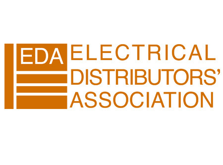 Securi-Flex are official affiliated members of the EDA