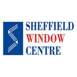 Sheffield Window Centre.jpg