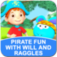 Square_Pop_Up - Jigsaw - Pirate Fun.png