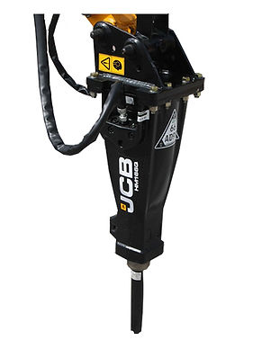 Hydraulic-Breaker-Attachmen-3-Tonne copy