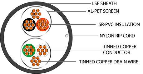 CROSS SECTION-ISP2E-LSF-GRY.jpg