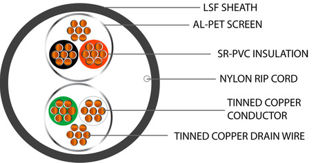 CROSS SECTION-ISP2E-LSF-GRY.jpg