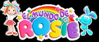 spanish - rosie raggles logo_latam.png