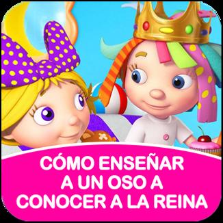 spanish - square_pop_up - video 4 - ep04