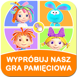 Polish - Square_Pop_Up - Memory Game.png