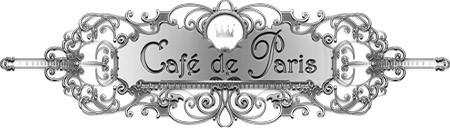 cafe de paris 2.jpg