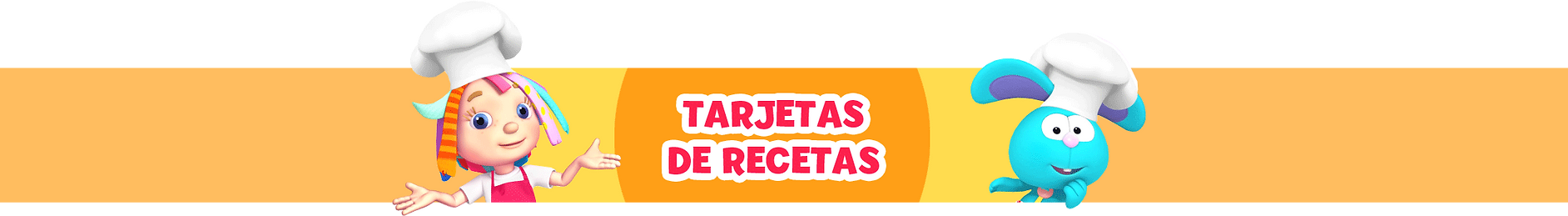 Spanish---Recipe-Cards---Banner.png