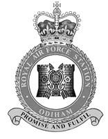 RAF Odiham Logo2.jpg