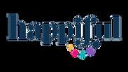 Happiful Logo.png