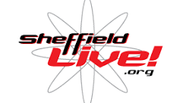Sheffield Live.png
