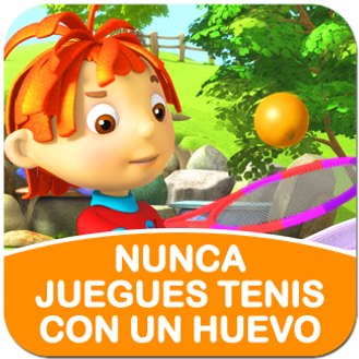 Square_Pop_Up - Videos - Video 6 - Spanish - Never Play Tennis With an Egg.png