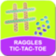 square_pop_up - make and do - raggles ti