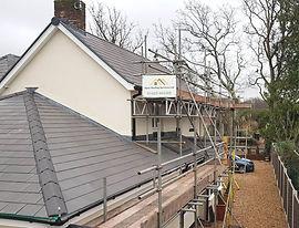 Scaffold House Apex Banner CL.jpg