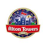Alton Towers copy.jpg