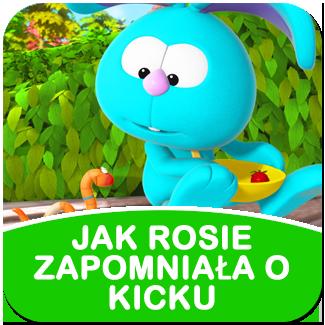 Square_Pop_Up - Polish - eBooks - How Ro