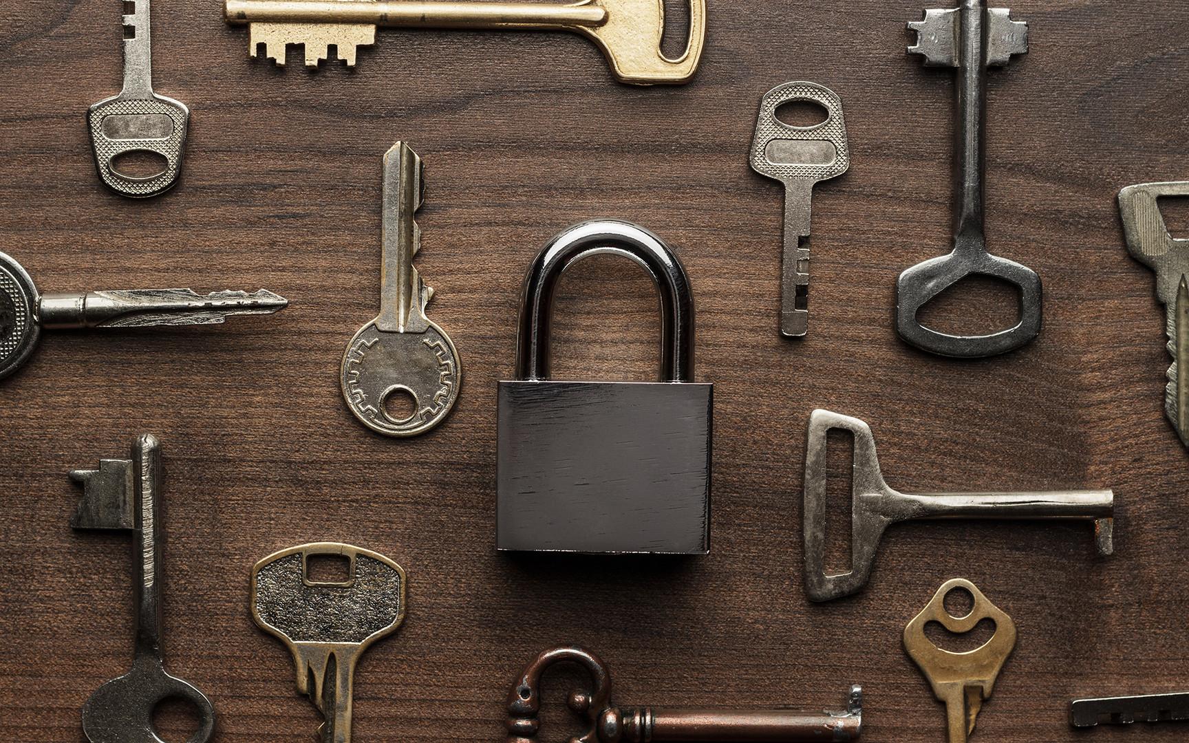 locksmith_lockKey_lock_481160_2880x1800.