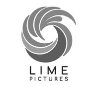 Lime_Pictures_Logo_Footer.jpg