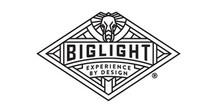 biglight-logo-white.jpg