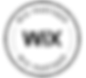 Wix partner.png