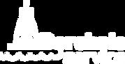 Borehole Service Logowhite.png