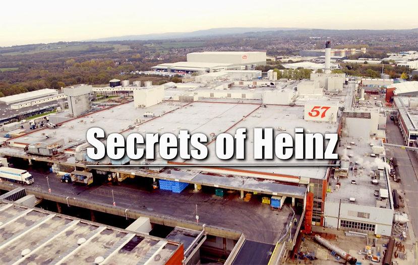 Heinz-Resized.jpg