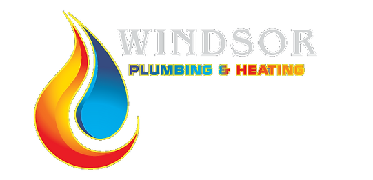 Plumbing and Heating Services logo