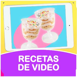 Square_Pop_Up - Spanish - Video Recipes.