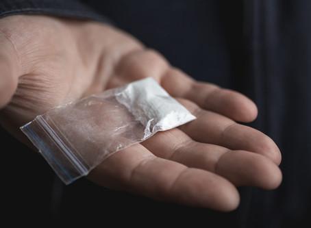 Help for Coke addiction