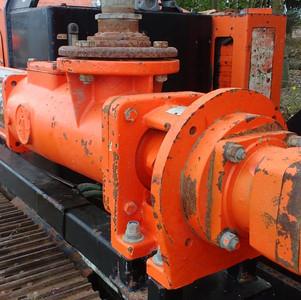 Mud Pump on MDT Rig.jpg