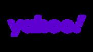 Yahoo V2.png