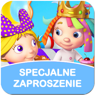 Square_Pop_Up - Polish - eBooks - Big Be