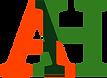 AH Logo small.png