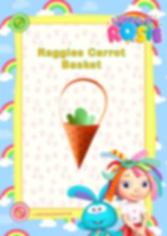 raggles carrot basket_page_1.jpg