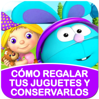 Square_Pop_Up - Videos - Video 16 - Spanish - How To Give Away Your Toys and Keep Them.png