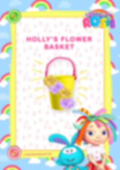 holly's flower basket_page_1.jpg