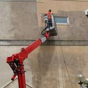 Construction Projects management Service