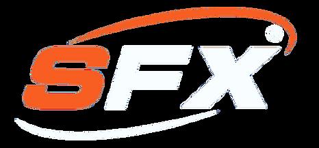 SFX Logo 3 White-small.png