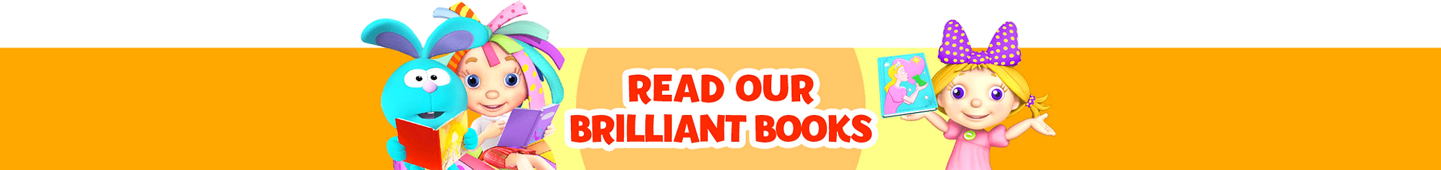 Read-Our-Brilliant-Books-Banner.png