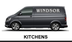 Kitchens.png