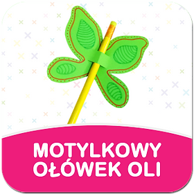 Polish - Square_Pop_Up - Crafts - Holly'