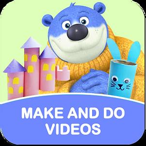 Square_Pop_Up - Make_MakeAndDo.png