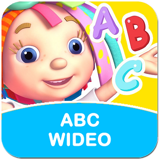 Square_Pop_Up - Polish - ABC Video.png