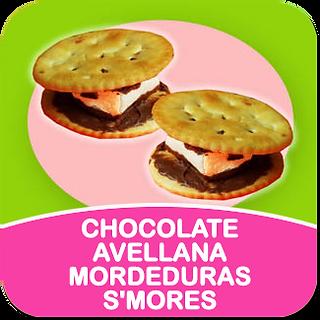 spanish - square_pop_up - cook - chocola