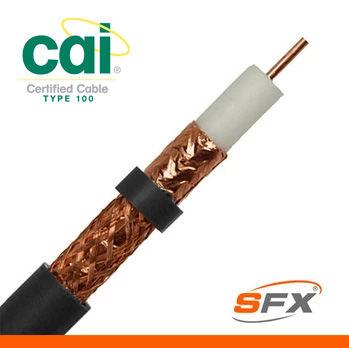 CAI 100.jpg