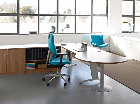 Visual-Beam-Desk-Verco-P2.jpg