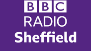 BBC Sheffield Logo.png