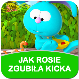 Square_Pop_Up - Videos - Video 1 - Polish - How Rosie Mislaid Her Raggles.png