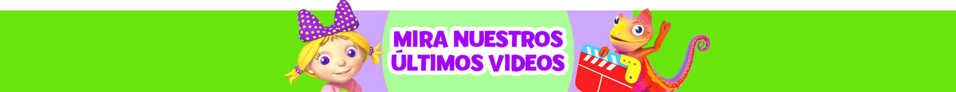 spanish - watch-our-latest-videos-banner