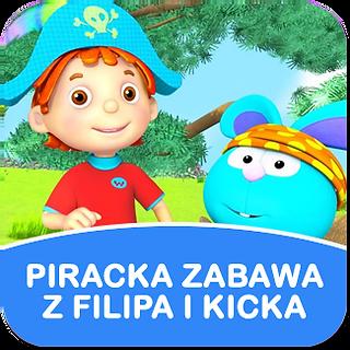 Polish - Square_Pop_Up - Jigsaw - Pirate